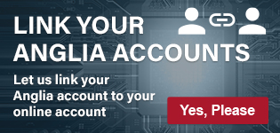 Anglia Credit Account Link to Anglia Live